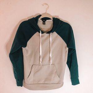 rue21 hoodie